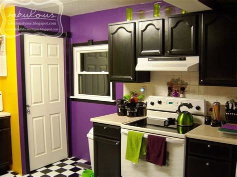contact paper cabinets before and after our punk rock kitchen before after hometalk