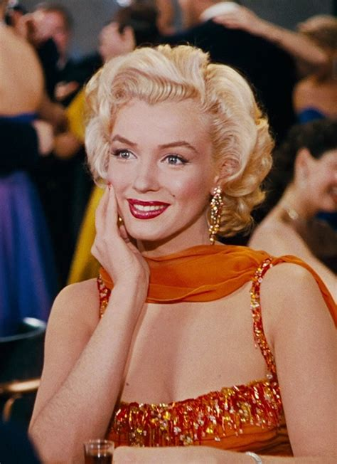 marilyn monroe gentlemen prefer blondes marilyn monroe kitt noir