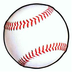 baseball template printable baseball printables free template update234