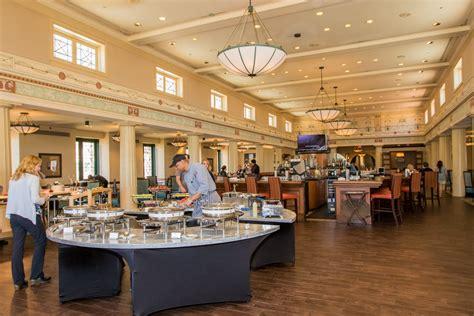 easter sunday restaurants best easter brunch restaurants in ta bay