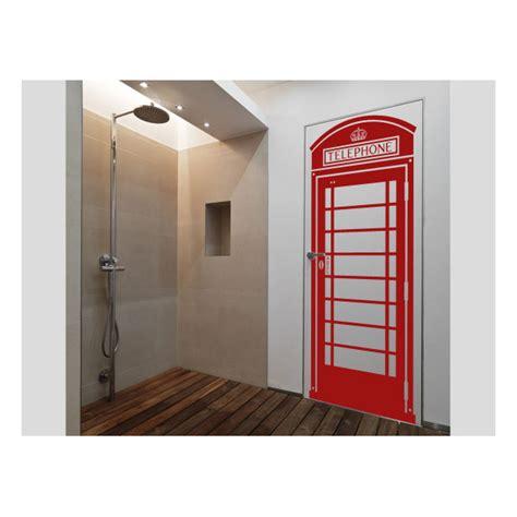 numero cabina telefonica vinilos decorativos modernos cabina telef 243 nica