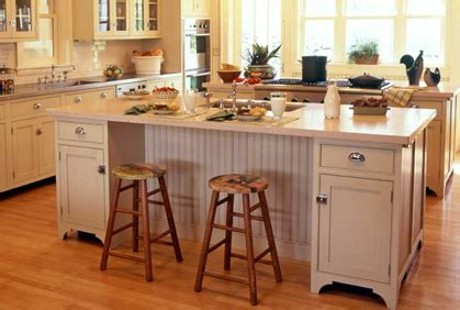 Stationary Kitchen Islands With Seating by Home Design Ideas Best Stationary Kitchen Island