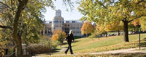 Robert Morris Mba Cost by Top 15 Mba Programs Value Colleges The Best Colleges
