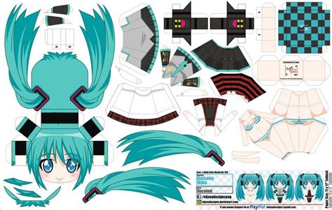 anime paper crafts the 25 best papercraft anime ideas on origami