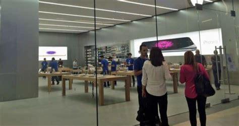 apple zorlu randevu apple dan randevu almak isteyenler dikkat teknoloji