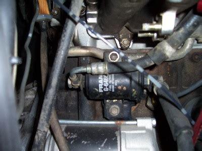 1991 toyota previa engine diagram, 1991, free engine image