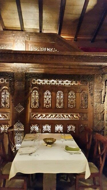 indonesian traditional design 107 best javanese home and architectural images on pinterest