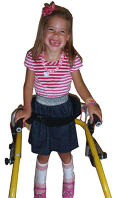 research cerebral palsy ncbddd cdc