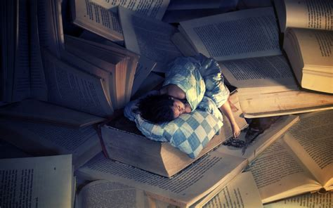 the sleeping books sleep with books wallpapers sleep with books myspace