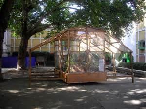 mobiler pavillon mobile picnic pavilion in grounds of 169 paul farmer