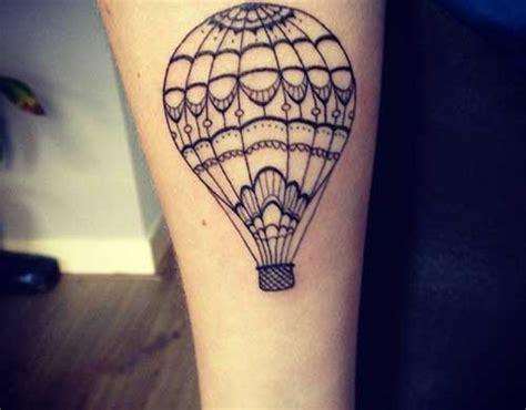 25 fotos tatuajes significado globo 187 tatuaje club