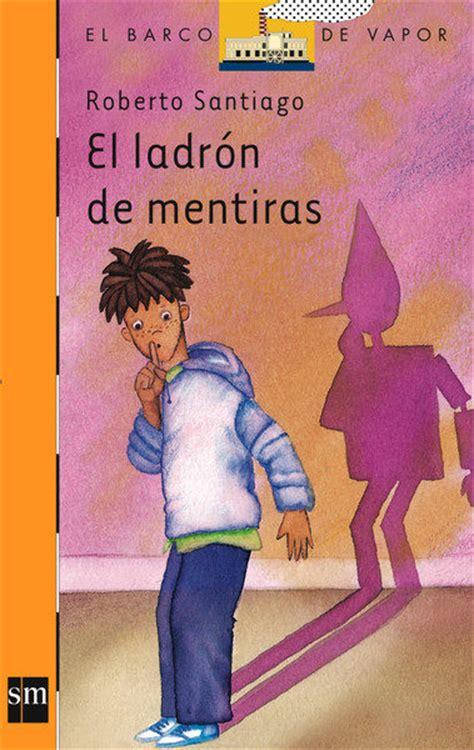 el ladron de estrellas libros infantiles recomendados para ni 241 os y adolescentes por edades