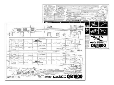 searchable house plans outerzone searchable database of free model aircraft