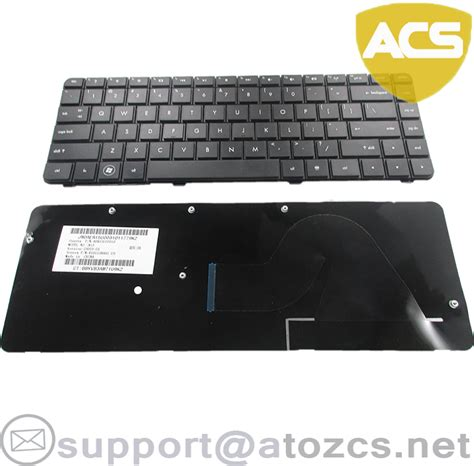 Keyboard Laptop Compaq Presario Cq42 hp compaq presario cq42 g42 590121 end 7 27 2017 10 40 pm