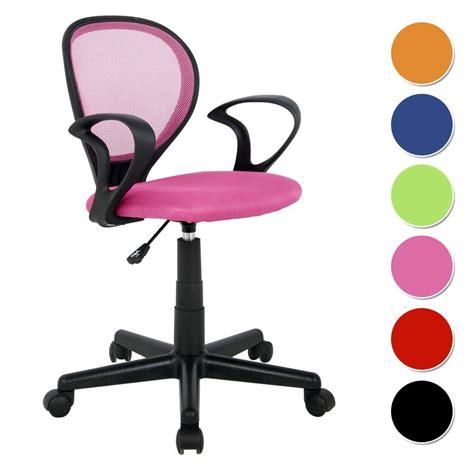 Chaise De Bureau Comparatif Guide D Achat Et Tests Chaise De Bureau