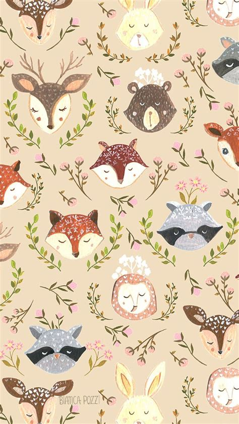 watercolor fox pattern 3143 best images about patterns textil tiles fabrics