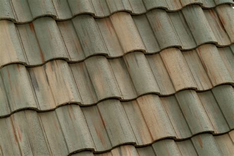 Eagle Roof Tile 3634 1 Eagle Roofing
