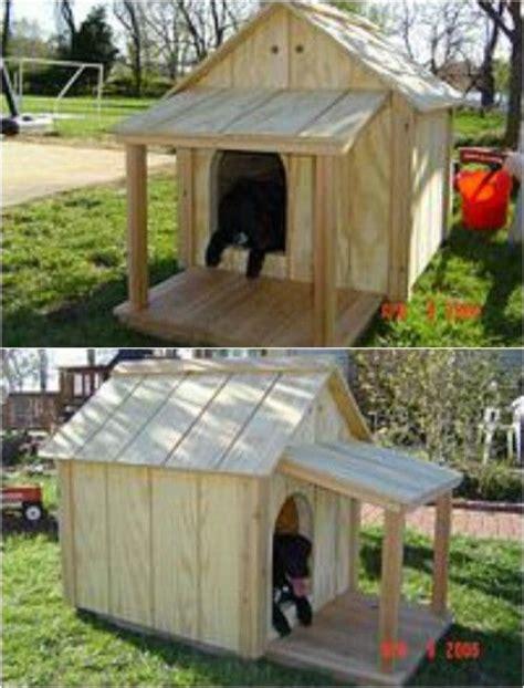 diy big dog house best 25 dog houses ideas on pinterest diy dog houses diy dog yard and big dog house