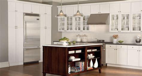 Merillat Kitchen Cabinets Reviews kitchen cabinets kitchen cabinetry mid continent cabinetry