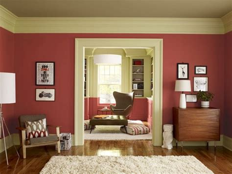 home design color ideas color design for hall in house home combo