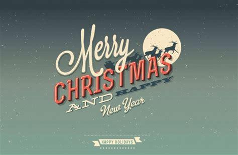 Design Inspiration Christmas Card | 32 creative christmas greeting cards for your inspiration