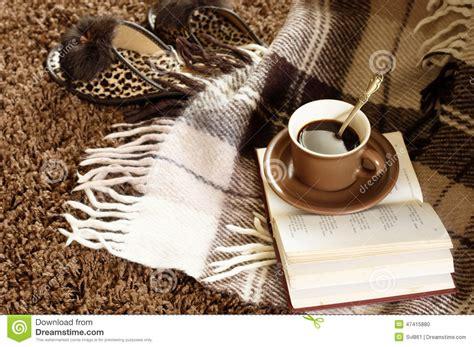 comfortable life comfortable still life stock photo image 47415880