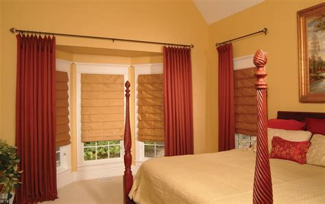 bedroom blinds ideas inspiration west coast shutters and shades outlet inc