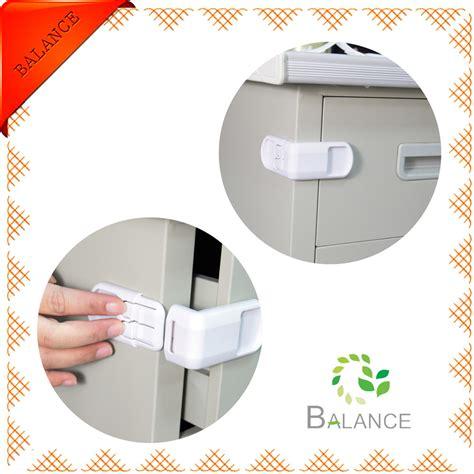 Schrank Verschluss by Alle Produkte Zur Verf 252 Gung Gestellt Vonguangzhou Balance