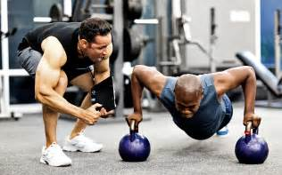 Personal Trainer How To The Right Personal Trainer For You Onnit Academy
