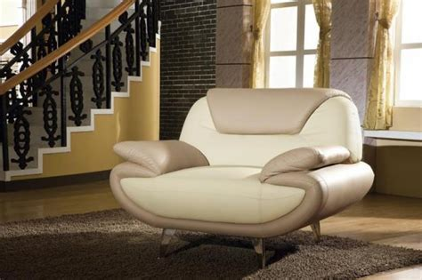 Most Comfortable Living Room Chair Chairs Lasting Leather Living Room Chair Oversized Living Room Chairs Enchanting Living Room