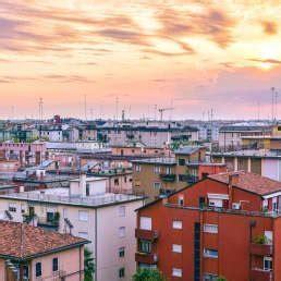 trivago londra appartamenti h 244 tels bardolino trouvez et comparez les meilleures