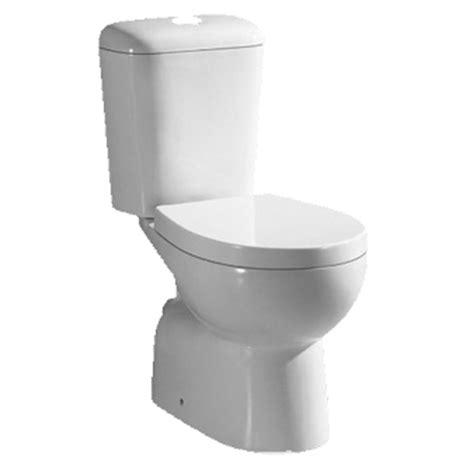 Proplus Plumbing by Natalie S Trap Pro Plus Plumbing
