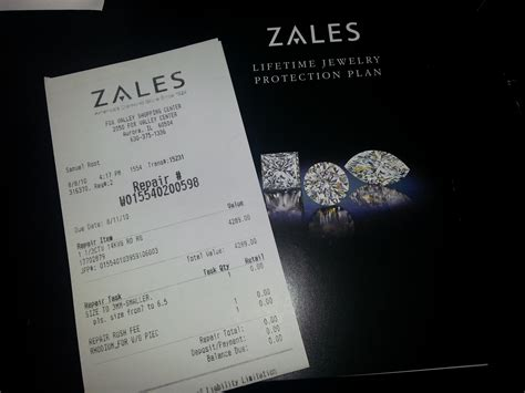 updated zales 1 1 3 ct 14 kwg engagement ring and band