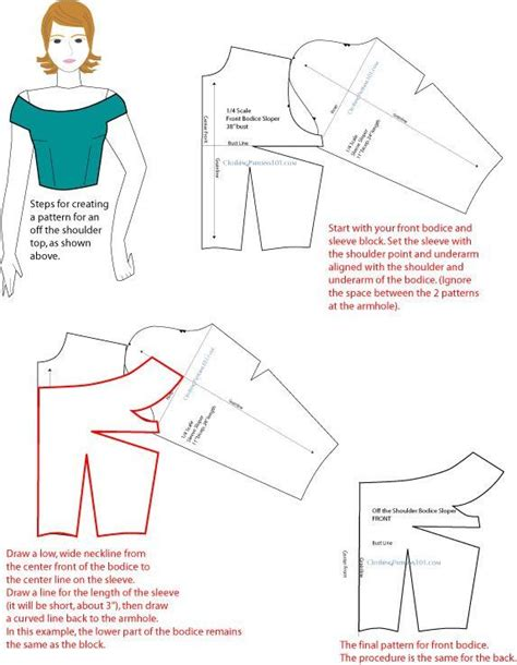 all things pattern drafting pinterest drafting bodice back pattern yahoo search results yahoo