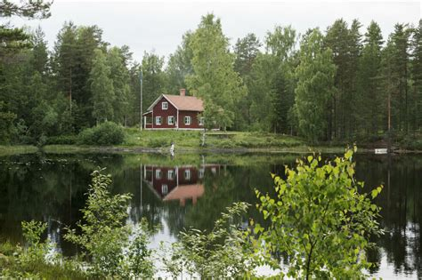 now is a great time to buy a cottage