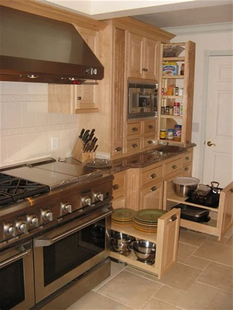 kitchen cabinet slide outs utilize kitchen base cabinet storage with these base
