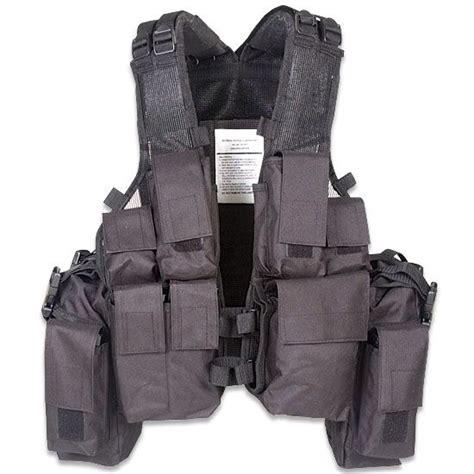 tactical vest backpack backpack tactical survival vest survival gear