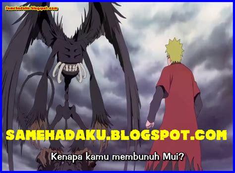 film naruto shippuden sub indo naruto shippuden movie 5 subtitle indonesia