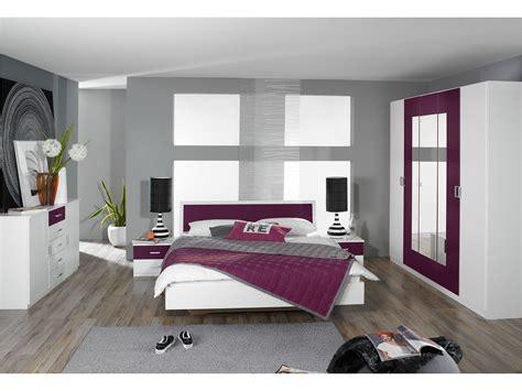Superbe Chambre Gris Perle Et Blanc #2: chambre-gris-perle-et-blanc-4-d233coration-chambre-prune-et-gris-1922x1440.jpg