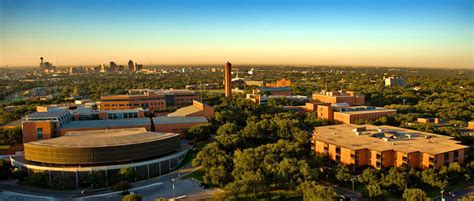 Campus Visits & Programs | Trinity University 1 800 Contacts Review