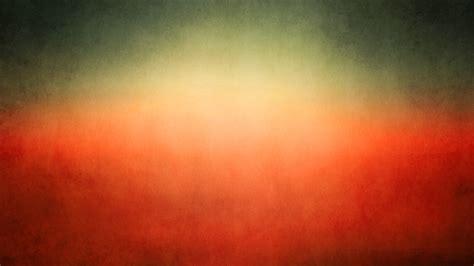 Color Gradient Wallpaper HD   52DazheW Gallery