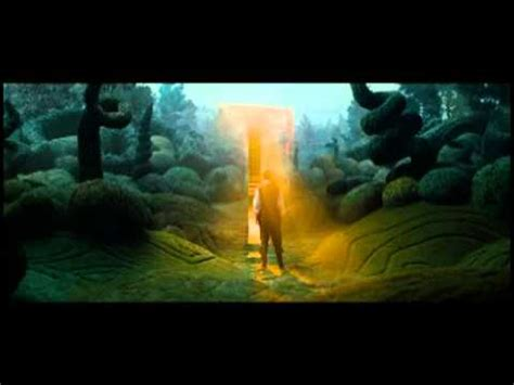 youtube film narnia 3 full movie las cr 243 nicas de narnia 3 trailer espa 241 ol youtube