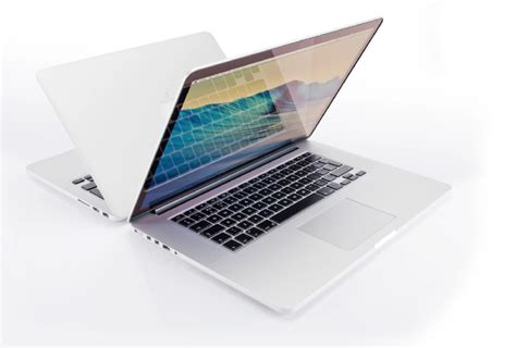 Laptop Macbook Pro Air protective for laptop macbook pro air and macbook pro retina
