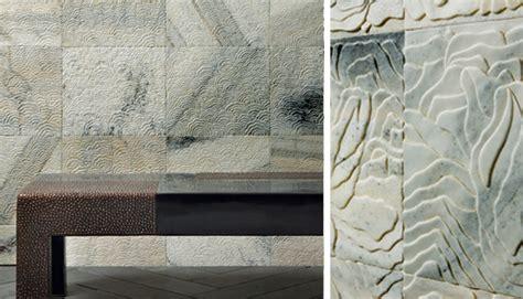 ann sacks 3rings at neocon09 ann sacks tile as art