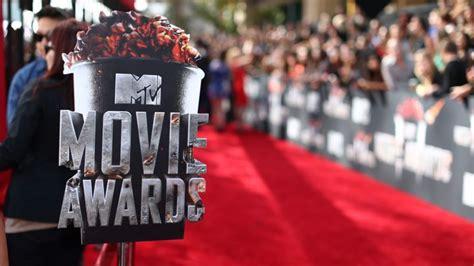 mtv awards best fight 2016 mtv awards winners list zntent