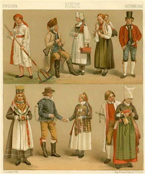 scandinavian pattern history pinterest the world s catalog of ideas