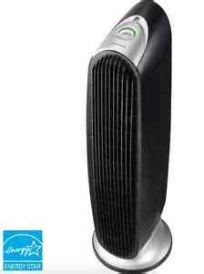 honeywell air purifier quietclean tower permanent filters new washable compact 90271000106 ebay