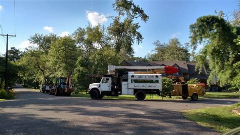 cedar creek landscaping and tree removal llc home