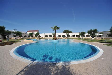 soggiorno benessere puglia hotel benessere puglia resort residence salento oria