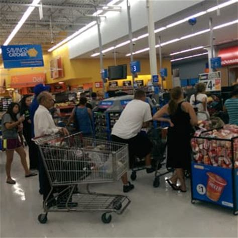 walmart supercenter az united states yelp